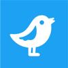 Tweeter for Twitter app