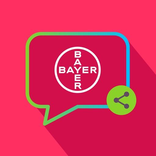 BayerNet App