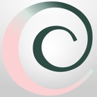 ConsultantCare icon