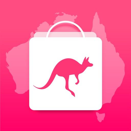澳洲省钱快报 DealMoon.com.au