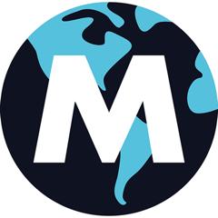 Mondial TV - Films & Télé