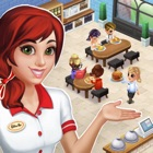 Food Street – Restaurant Game icon