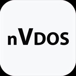 nVDOS - Unlimited Fun Videos