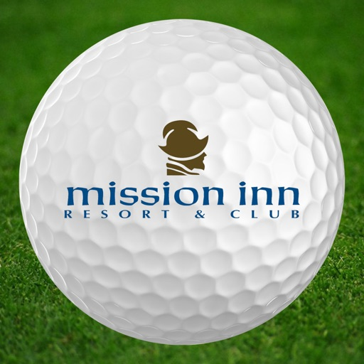 Mission Inn Golf Resort icon