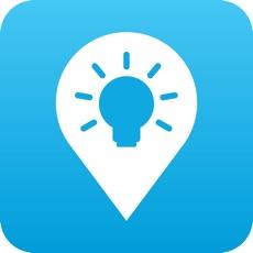 FieldSense App