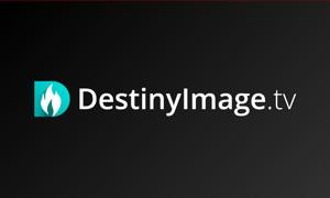 DestinyImage.tv