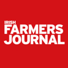 Farmers Journal