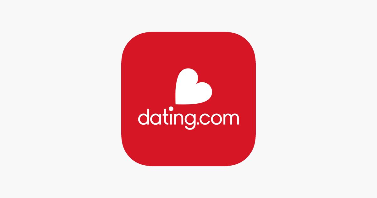 Dating.com.bd people media dating