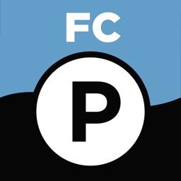 FC Parking