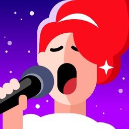 Karaoke VOCA - Let's Sing!
