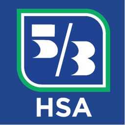 FIFTH THIRD BANK HSA