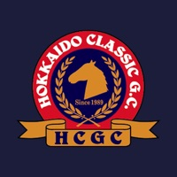 HOKKAIDO CLASSIC GOLF CLUB apk