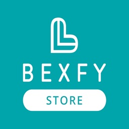 Bexfy Store