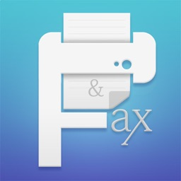 eFax: Send Fax from iPhone
