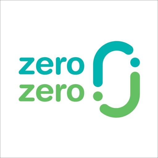 zero zero – 資源回收服務專家