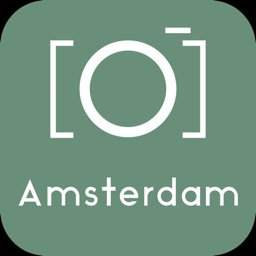 Amsterdam Guide & Tours