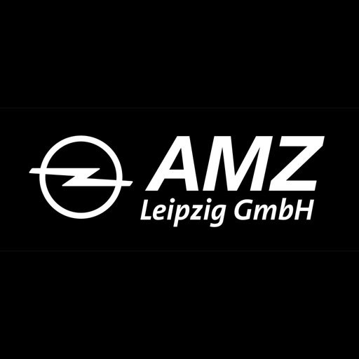 AMZ Leipzig GmbH