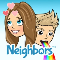 Codes for Play Neighbors Hack
