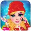 ハッピーニューイヤーガールパーティー2019 - iPhoneアプリ