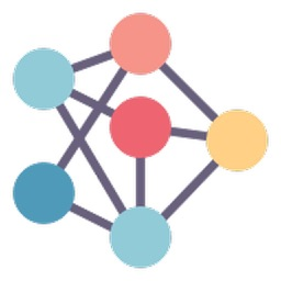 Cortex Social Network