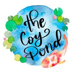 The Coy Pond Boutique