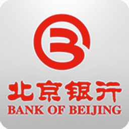 直销银行-北京银行直销银行