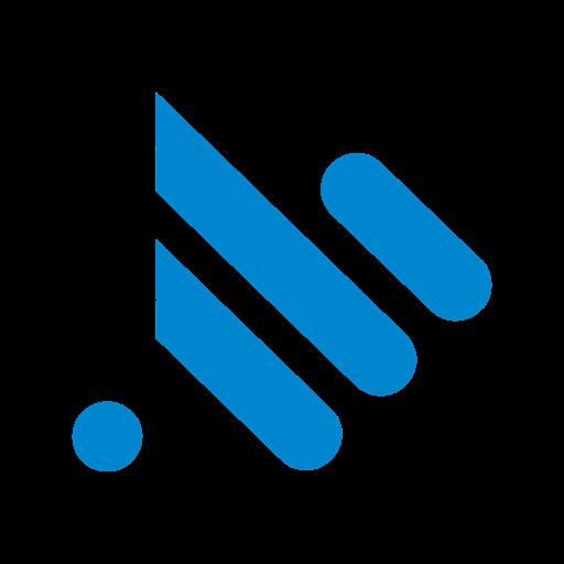 Manoké Studio For Mac