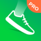 App Icon for Step Younger+ App in United States IOS App Store