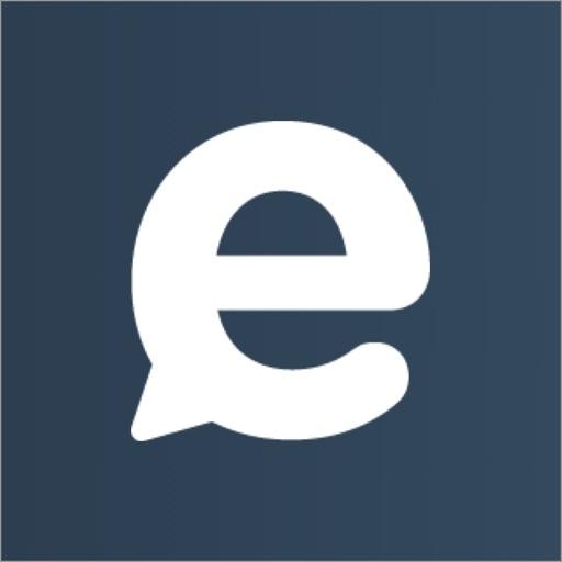 EyeLevel: The Team OS