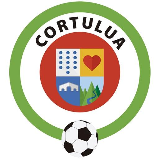 Cortulua FC icon
