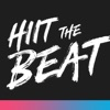 HIIT the Beat by Breakletics