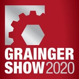 Grainger Show 2020