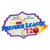 KBNPL - KBN Premier League