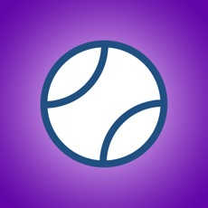 AR 棒球