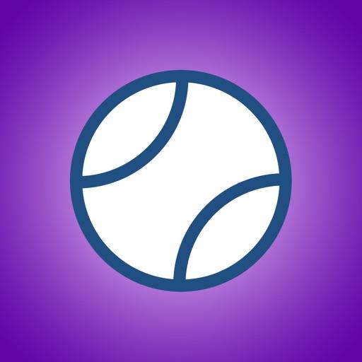 AR Baseball