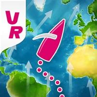 Virtual Regatta Offshore free Credits hack