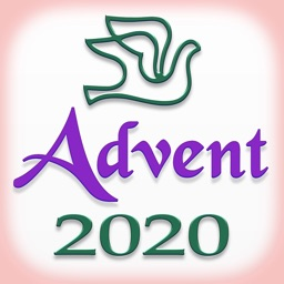 Advent with Pope Francis 2020