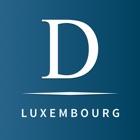 Delen Luxembourg icon