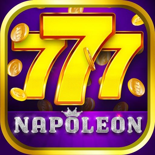 Napoleons™ Slots Casino Vegas