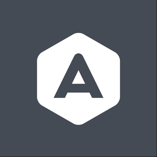 Automatic CCA