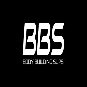 Body Building Sups - Shopping app