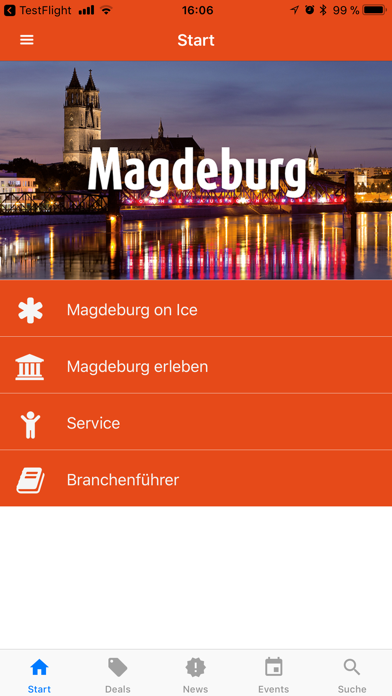点击获取Magdeburg