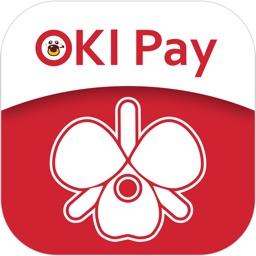 OKI Pay-沖縄銀行(おきぎん)スマホ決済アプリ