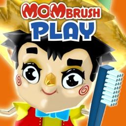 Mombrushplay