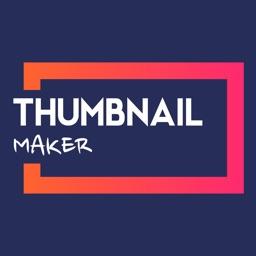 Thumbnail Maker for Covers