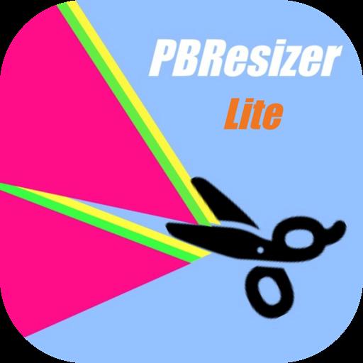 PBResizer Lite