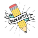 Draw Battle: Pictionary Guess Hack Online Generator