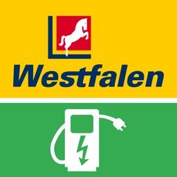 Westfalen eCharge