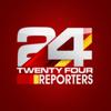 24 Reporters - IMC