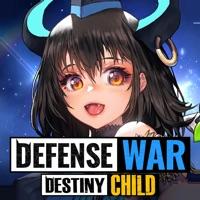 Destiny Child : Defense War Hack Resources Generator online